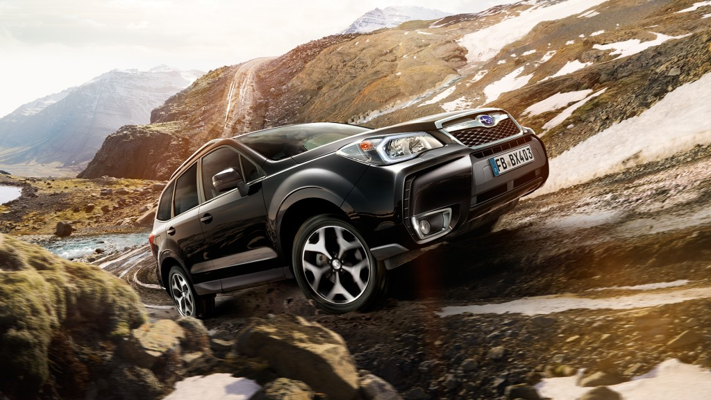 subaru-forester-allrad-suv-wallpaper-1920-1080-05